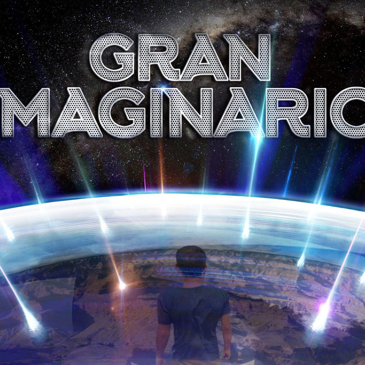 Gran imaginario final
